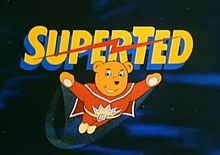 Superted.JPG