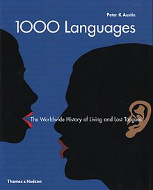 1000 Languages The Worldwide History of Living and Lost Tongues.jpg