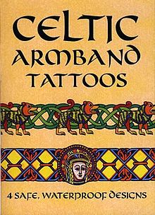 Celtic Armband Tattoos.jpg