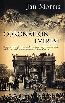 Coronation Everest.jpg