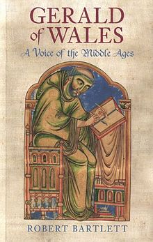 Gerald of Wales A Voice of the Middle Ages.jpg