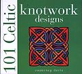 101 Celtic Knotwork Designs.jpg