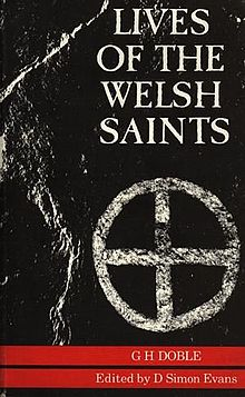 Lives of the Welsh Saints.jpg