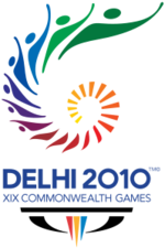 199px-2010 Commonwealth Games Logo.png