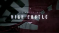 The Man in the High Castle (TV title).png