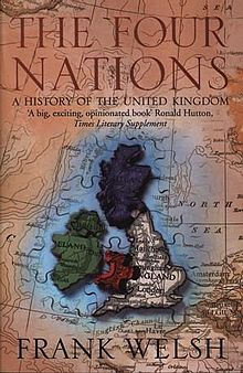 Four Nations, The A History of the United Kingdom.jpg