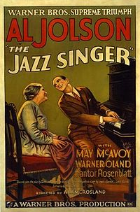 The Jazz Singer.jpg
