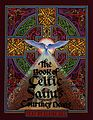 Book of Celtic Saints, The.jpg