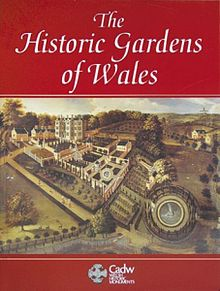 Historic Gardens of Wales, The.jpg