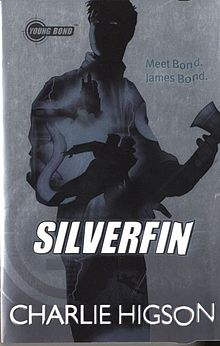 Silverfin Young Bond.jpg
