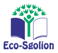 Eco Sgolion.png