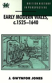 British History in Perspective Series Modern Wales, c.1525 1640.jpg