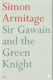 Sir Gawain and the Green Knight (llyfr).jpg