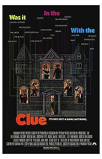 250px-Clue Poster.jpg