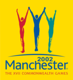 2002 Commonwealth Games logo.png