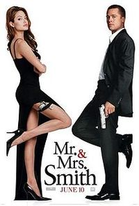 215px-Mr and mrs smith poster.jpg