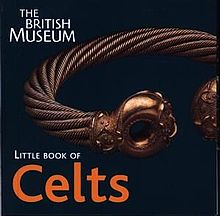 British Museum Little Book of Celts, The.jpg