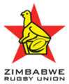 130px-Zimbabwe rugby team logo.PNG