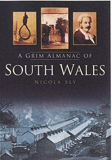 Grim Almanac of South Wales, A.jpg
