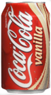 Vanilla cola can.png