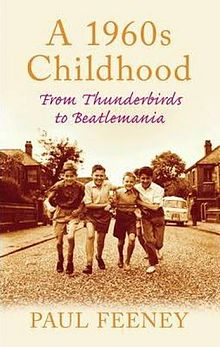 1960S Childhood, A From Thunderbirds to Beatlemania.jpg
