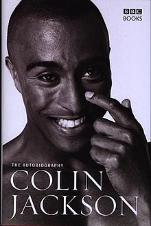 Colin Jackson The Autobiography.jpg