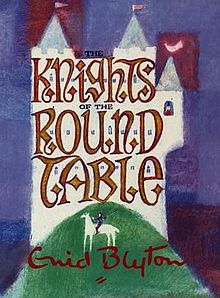 Knights of the Round Table, The.jpg
