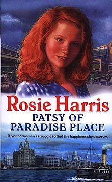 Patsy of Paradise Place.jpg