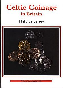 Celtic Coinage in Britain.jpg