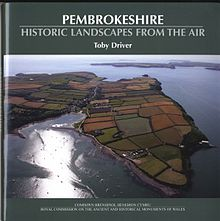 Pembrokeshire Historic Landscapes from the Air.jpg
