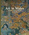 Art in Wales An Illustrated History 1850 1980.jpg