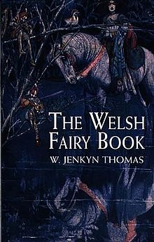 Welsh Fairy Book, The.jpg