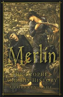 Merlin The Prophet and his History.jpg