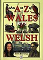 A to Z of Wales and the Welsh, An.jpg