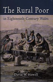 Rural Poor in Eighteenth Century Wales, The.jpg