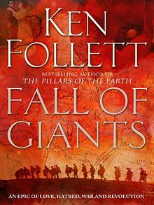 Fall of Giants.jpg