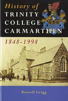 History of Trinity College Carmarthen.jpg