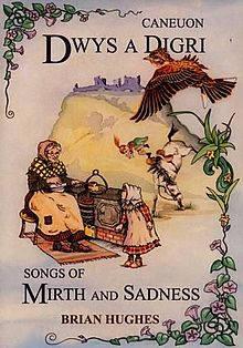 Caneuon Dwys a Digri - Songs of Mirth and Sadness (llyfr).jpg