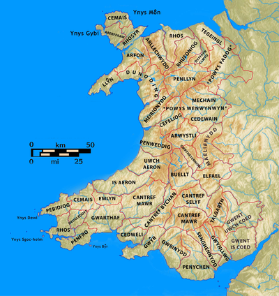 Cantrefi.Medieval.Wales cy.png