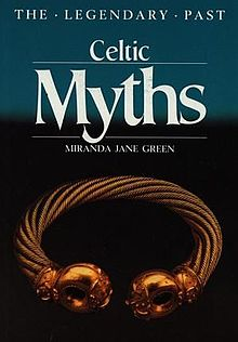 Celtic Myths.jpg