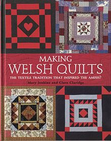 Making Welsh Quilts.jpg