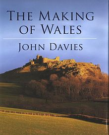 Making of Wales, The.jpg