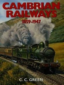 Cambrian Railways 1859 1947.jpg