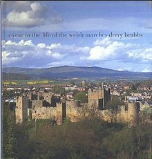 Year in the Life of the Welsh Marches, A.jpg