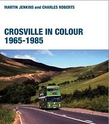 Crosville in Colour 1965 1985.jpg