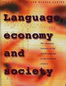 Language, Economy and Society The Changing Fortunes of the Welsh Language in the Twentieth Century.jpg