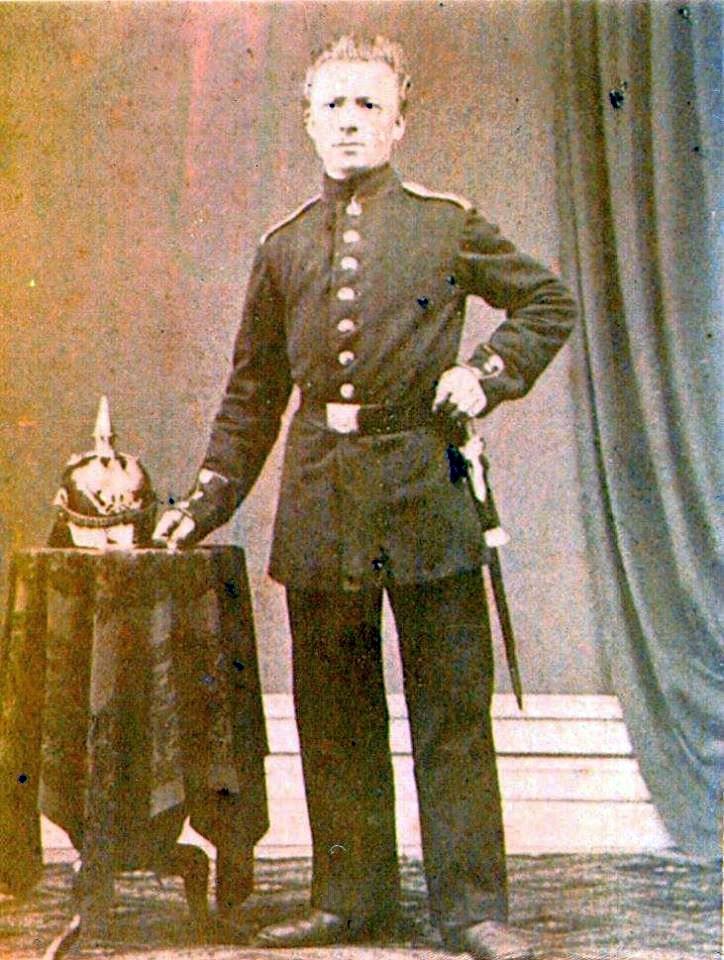 Gravelotte-Soldat.jpg