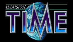 Illusion of time logo.jpg
