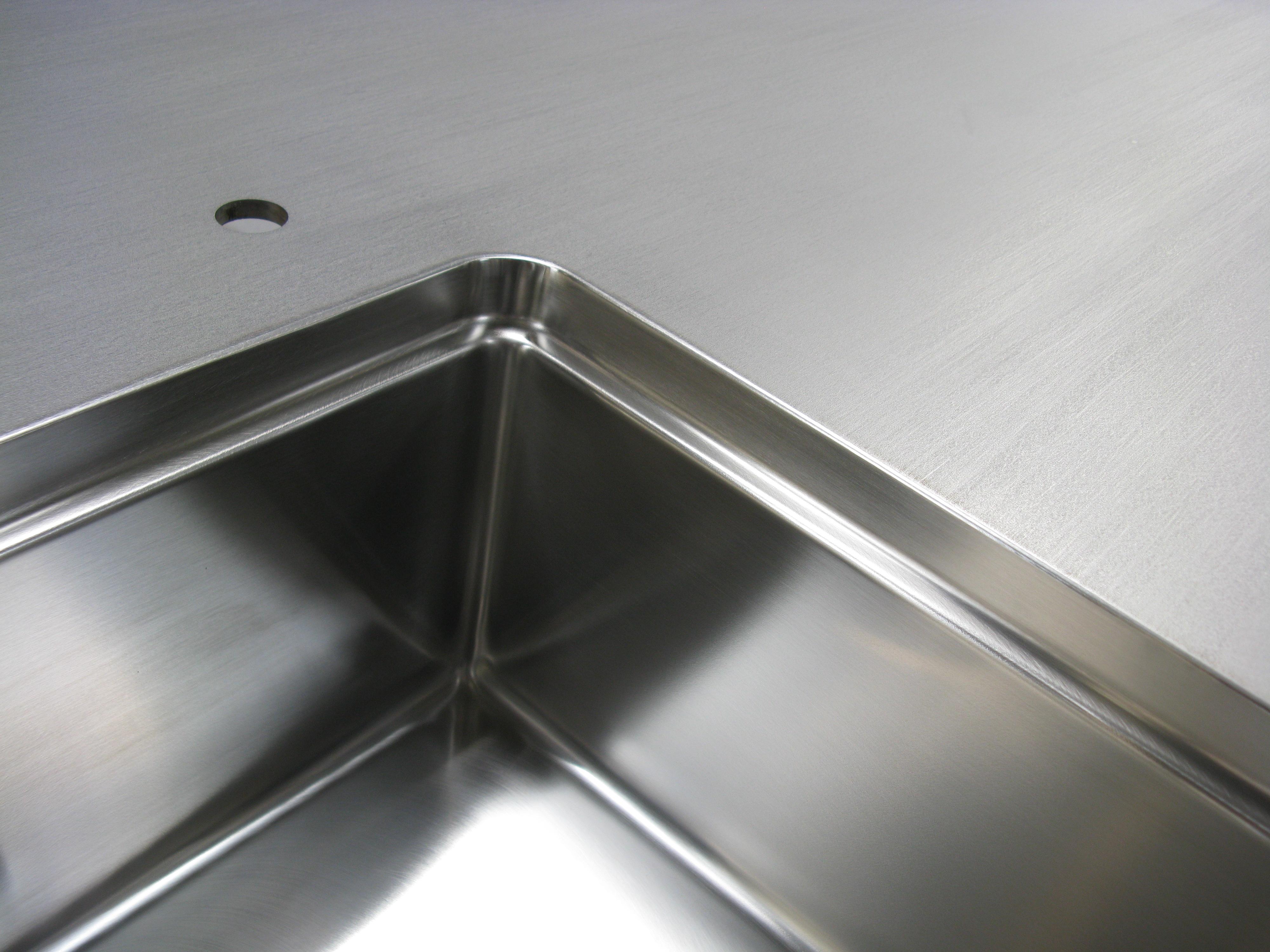 datei:küchenarbeitsplatte warmgewalzt – wikipedia