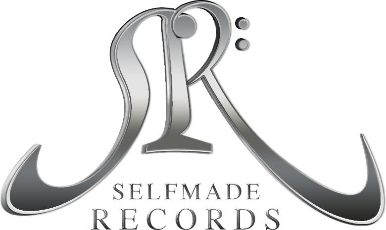 |[SR]| Selfmade Records Selfmade_Records_Logo